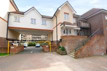 2 bed Flat in High Wycombe...