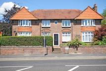 2 bed Maisonette for sale in High Wycombe...