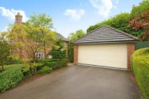 4 bedroom Detached house in Downley, High Wycombe...