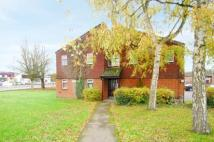 High Wycombe Flat for sale