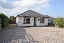 3 bed Detached Bungalow for sale in Booker, High Wycombe