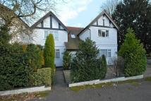 5 bed Detached property for sale in West Wycombe...
