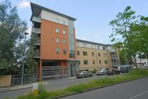 1 bed Flat for sale in High Wycombe...