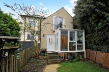 1 bedroom Maisonette for sale in High Wycombe...