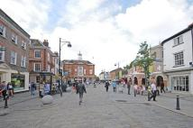 1 bedroom new Flat for sale in High Wycombe...