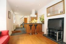Maisonette for sale in High Wycombe...