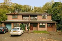 Flat for sale in Loudwater, High Wycombe
