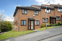 2 bed Maisonette in Booker, High Wycombe