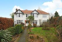 5 bed Detached property for sale in Booker Common...