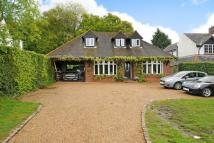 4 bed Detached home for sale in Penn, Buckinghamshire