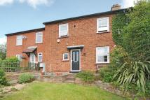 High Wycombe Terraced house for sale