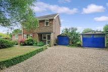 3 bedroom Detached house for sale in Stokenchurch / Cadmore...