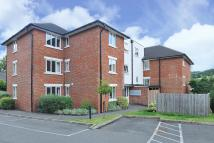 2 bed Flat for sale in High Wycombe...