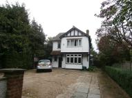 Detached property for sale in High Wycombe...