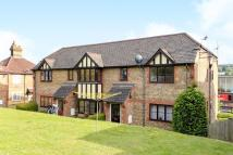 Flat for sale in High Wycombe...