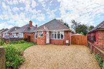 3 bedroom Detached Bungalow for sale in High Wycombe...