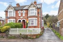 High Wycombe Maisonette for sale