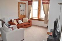 1 bedroom Apartment for sale in Roman Road...