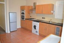 1 bed Flat for sale in Main Street, Newmills...