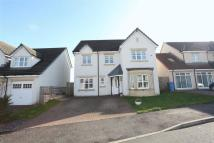 Detached property for sale in Bluebell Grove...