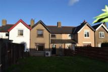 3 bed Terraced house for sale in Ordnance Road, Crombie...