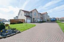 Detached property in Bruce Road, Crossgates...