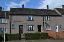 3 bed Terraced property for sale in Burnside Place...
