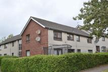 Primrose Court Apartment for sale