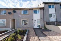 3 bed Terraced home for sale in Eastercraig Gardens...