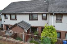 Struan Place Apartment for sale