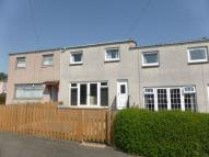 3 bed Terraced property for sale in Spencerfield Road...