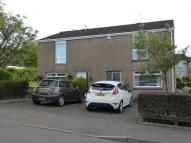 property for sale in Rowan Terrace, Cowdenbeath