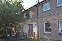 property for sale in Woodend Place, Cowdenbeath