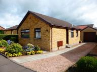 Detached Bungalow for sale in Glen Clova Crescent...