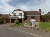 Detached house for sale in Seafield Place...