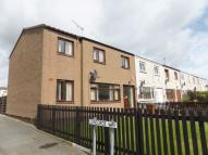5 bed Terraced home in Concorde Way...