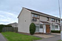 2 bedroom Apartment for sale in GreyCraigs ...