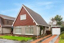 3 bedroom Detached house for sale in Northbank Road...