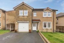 4 bedroom Detached house in Violet Place...
