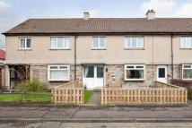 3 bed Terraced property in Furniss Avenue...