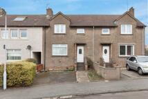 3 bedroom Detached house for sale in Hillfield Road...