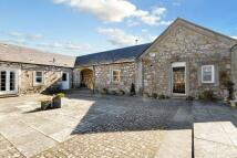 1 bed Cottage in Keavil Steadings...