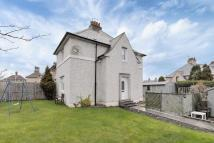 Terraced home for sale in Selvage Place...