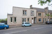 1 bed Apartment in Hope Street...