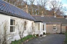 3 bed Cottage for sale in Lochaber, Charlestown...