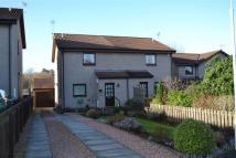 3 bed semi detached home for sale in Boreland Park...