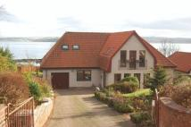 Erskine Brae Detached house for sale