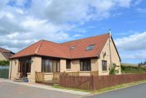 5 bedroom Detached property for sale in Thistle Court...