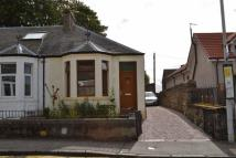1 bedroom Cottage for sale in Main Street, Newmills...