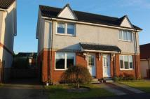 Semi-detached Villa in Player Drive, Kingseat...